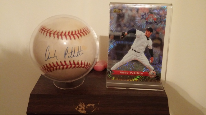 andy-pettitte-signed-ball1
