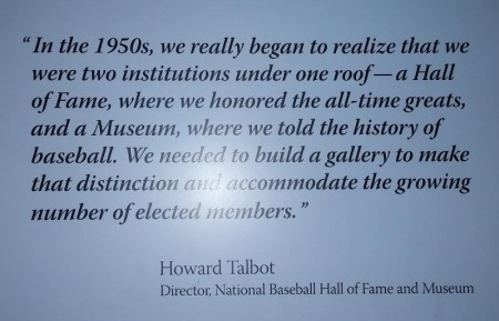 hall-of-fame-quote