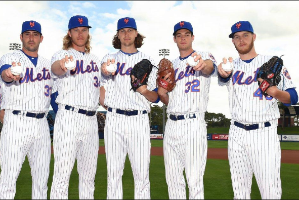 mets-pitchers1