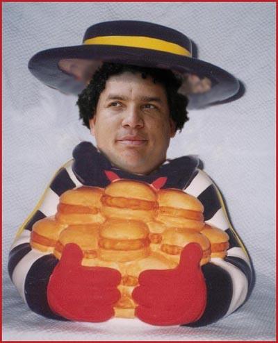 bartolo-colon-hamburglar